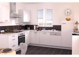 porte de cuisine lapeyre lapeyre cuisine graphik cheap cuisine carat meuble et modle de