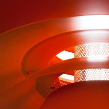 materials guide crenshaw lighting