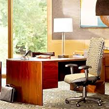 amazon com zone tech natural royal wood bead seat cover massage