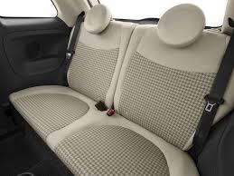 nissan cedric interior fiat 500 price features specs photos reviews autotrader ca