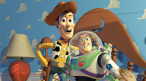 disney announces plans u0027toy story 4 u0027 cinemaniax