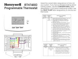 goodman 2 stage furnace with heat pump and all fuel kit wiring