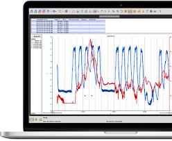 light intensity data logger hoboware free download onset hobo data logger