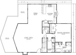 a frame cottage floor plans house plan chalet timber frame floor plan by logangate homes