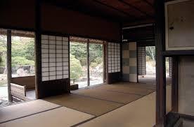 Wohnzimmer Japan Stil Shokin Tei Japanische Architektur U2013 Wikipedia Architektur