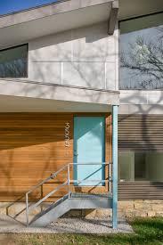 home builder design studio jobs studio build