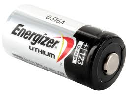 amazon com energizer cr123a lithium 3v battery 123 cr123