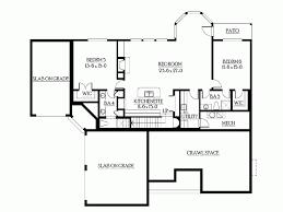 excellent idea basement in law suite floor plans inlaw basements