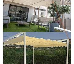 Patio Awnings Cape Town Retractable Awnings Cape Town Shutter Masters