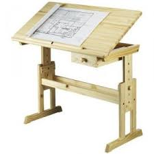 Wood Drafting Table Plans Draftingtable Woodwork And Crafts Pinterest Woodworking