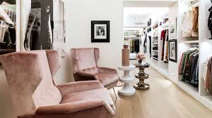 level up with kelly hoppen u0027s west london eclectic home 7heaven
