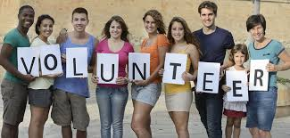 51 best high school volunteer abroad programs and opportunities