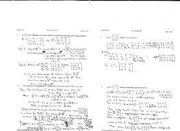 math 308 exams