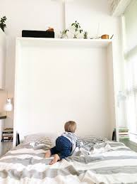 600 square feet and a baby resource furniture guest blog