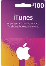 cyber monday gift card deals itunes gift cards cyber monday deals for 2016