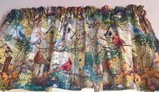 Birdhouse Shower Curtain Birdhouse Curtains Ebay