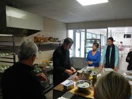 cuisine traiteur cours de cuisine traiteur david foulou
