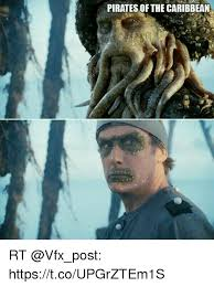 Pirates Of The Caribbean Memes - pirates of the caribbean rt httpstcoupgrztem1s meme on me me