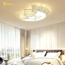 Bedroom Led Ceiling Lights Bedroom Ceiling Lights Lights For Bedroom Creative