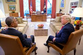 Oval Office Over The Years List Of Oval Office Desks Wikipedia