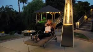 tube patio heater fire tube patio heater u2013 home design ideas and pictures u2013 triangle