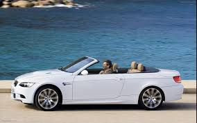 Bmw M3 Convertible - bmw m3 convertible 2008 widescreen exotic car pictures 06 of 64
