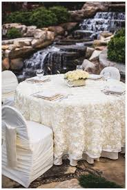 rent linens for wedding the guide the linens custom gifts