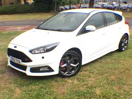 used ford cars for sale in brighton east sussex motors co uk