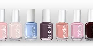 11 best essie nail polish colors 2017 essie nail colors we love