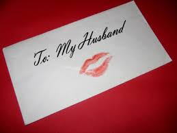 dear future husband memoirs of a woman with chutzpah