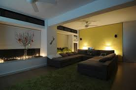 Modern Interior Design Ideas  Inspiring Design EnhancedHomesorg - Modern interior design styles