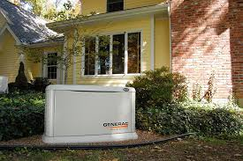 ideas solar energy local design ideas with generac generator for