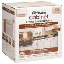 interior paint home depot cabinet countertop paint interior paint the home depot