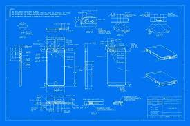free house blueprint maker free online blueprint maker littleplanet me