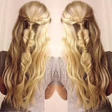 easy hairstyles with box fishtales 191 best intricate fishtail braid hairstyles images on pinterest