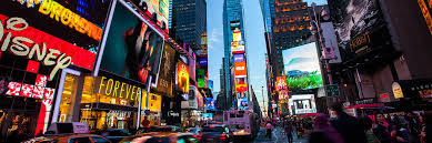 times square new years hotel packages new york hotel in times square hyatt centric times square