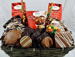 chocolate gift basket i chocolate gift basket send them the best chocolate