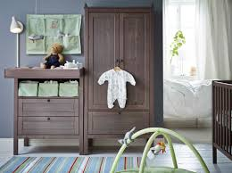 Repurpose Changing Table by Changing Table Ideas And Its Complement U2014 Thebangups Table