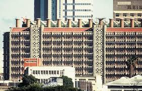 eastgate mall floor plan eastgate shopping center zimbabwe edifício comercial pinterest