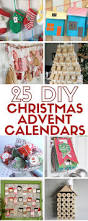 42379 best diy holiday ideas images on pinterest holiday ideas