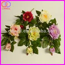 wholesale artificial flowers wholesale artificial flowers futian market yiwu china buy futian