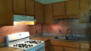 cool kitchen backsplash tile sheets for kitchen backsplash kitchen cool es for kitchen