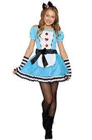 Steampunk Halloween Costume Ideas Girls U0027 Steampunk Costume Party Julia U0027s Halloween 2015