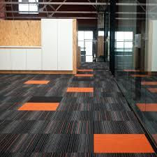 Terracotta Floor Tile Kitchen - terracotta floor tiles for kitchen u2014 john robinson house decor