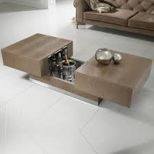 Modern Italian Coffee Tables Modern Italian Designer Bar Coffee Table Juliettes Interiors