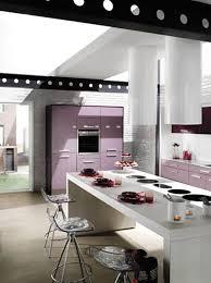 547 best konyha images on pinterest new kitchen kitchen ideas
