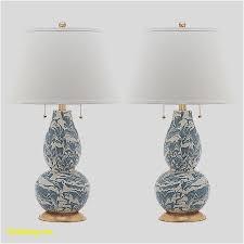 Kohls Floor Ls Kohls Table Ls Ls Inspire Ideas