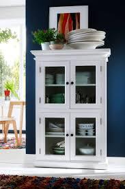 Elegant Bedroom Furniture Halifax 22 Best Halifax White Painted Furniture Images On Pinterest