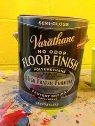 ralph lauren na32 terret stair paint best match for ikea hemnes