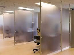 let u0027s stay creative room divider partition ideas